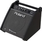 "Roland PM-100  Personal Monitor for V-Drums, 10"" / 80W"