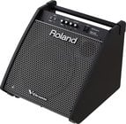 "Roland PM-200 180W 2-Channel 1x12"" Personal Drum Monitor"