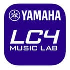 Yamaha LC4WIFI-KIT  Optional WIFI Connection Kit for LC4