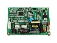 Rosco Laboratories 205745110000  DMXIRIS Main PCB Assembly