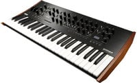 Korg PROLOGUE8 49-Key, 8-Voice Analog Synthesizer