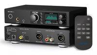 RME ADI-2 DAC 24 Bit / 768 kHz, 2 in / 4 out AD/DA-Converter with USB ADI-2