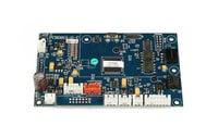 Elation Pro Lighting 210021489V320  Platinum Beam 5R LCD Display PCB Assembly