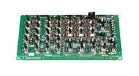 Yamaha ZF421300  StagePas 600i UI PCB Assembly
