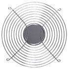 "Middle Atlantic Products GUARD-10 Fan Guard, 10"" Fans"