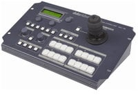 Datavideo Corporation RMC-180 [RESTOCK ITEM] Control box for Panasonic AW-HE100 Camera