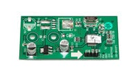 Elation LA3146-01C  Driver PCB Assembly for the CUEPIX PAR 300