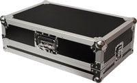 Ultimate Support GSP-500-HDC  Genesis Series Pedalboard Hard Case for GSP-500-BK