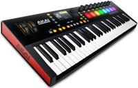 AKAI Advance 61 [RESTOCK ITEM] 61 Note Keyboard Controller