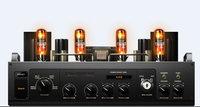 Positive Grid BIAS-AMP-PRO BIAS Amp Pro [DOWNLOAD] Guitar-Amp Modeler