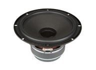 "JBL 337646-001 8"" Woofer for Control 29 and Control 29AV-1"