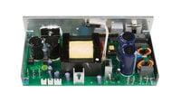 JBL 443227-001 Power PCB for EON518S