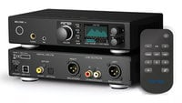 RME ADI-2 DAC 24 Bit / 768 kHz, 2 in / 4 out AD/DA-Converter with USB