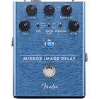 Fender Mirror Image Delay Delay Pedal