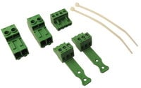 Lab Gruppen A09-00001-86483 Connector Kit for E8:2