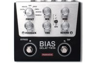 BIAS Delay Twin