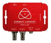 Atomos ATOMCCVHS1  Connect Convert HDMI to SDI Converter