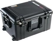 Pelican Cases PC1607AIR 1607 Air Case with Interior Foam, Black