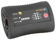 W-DMX Micro F-1 G5 DMX/RDM Transceiver