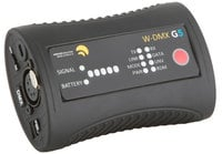 W-DMX Micro R-512 G5 DMX Receiver