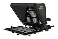 ikan Corporation PT-ELITE-PRO  Elite Universal Large Tablet Teleprompter