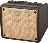Acoustic Amplifier, 15 Watts