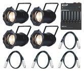 LED Par Package