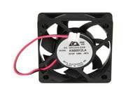 Yamaha WU792600 STAGEPAS 300 Replacement DC Fan