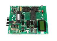 ASY-AR1202-PCB