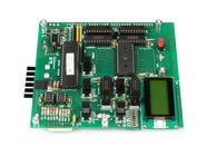 Lightronics ASY-AR1202-PCB Main PCB for AR-1202