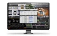 Avid Pro Tools HD Annual Subscription Renewal