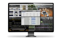 Avid Pro Tools Annual Subscription Renewal