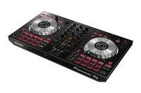 Pioneer DDJ-SB3 2 Channel DJ Controller for Serato