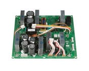 Yamaha ZQ174200  Power Supply PCB Assembly for EMX5
