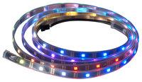 Elation Pro Lighting FLEX-PIXEL-WP [RESTOCK ITEM] LED Pixel Tape
