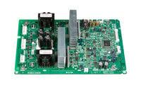 Yamaha ZQ257100  Amp PCB Assembly for EMX5