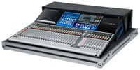 Gator Cases G-TOURPRESL32III [RESTOCK ITEM] G-TOUR Doghouse Style Case for PreSonus StudioLive 32 III