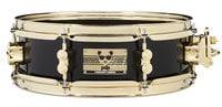 Pacific Drums PDSN0413SSEH  Eric Hernandez Signature Snare Drum