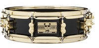 Pacific Drums PDSN0414SSEH  Eric Hernandez Signature Snare Drum