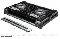 Odyssey FRPIDDJSR2  Flight Ready DJ Controller Case for Pioneer DDJ-SR2