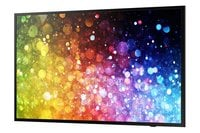 "Samsung DC43J 43"" Full HD 16 / 7 Business Display"