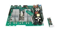 Crown 141818-1  CTs 4200A Main PCB
