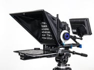 Autocue OCU-SSPDSLR / IPAD Starter Series DSLR iPad and iPad Mini Prompter