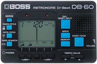 Dr. Beat Metronome