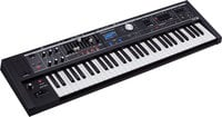 Roland VR-09-B  Keyboard, Performance, 61-Note