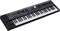 Roland VR-09-B  Keyboard, Performance, 61-Note
