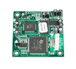M-DFXX-90000