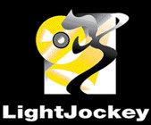 Elation Pro Lighting 39808015  License for LightJockey 2 / M-PC Controller Kit