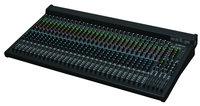 Mackie 3204VLZ4 [RESTOCK ITEM] 32-Channel Premium FX Mixer with USB
