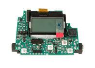 Sennheiser 532788 Main B Band PCB for SK100G3
